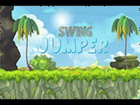 Swing Jumper