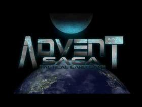 Advent Saga