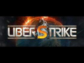 Uberstrike by Cmune Ltd