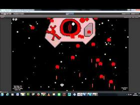 Space Battle Universe