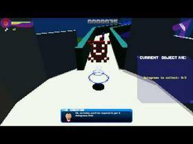 Computer Virus Simulator