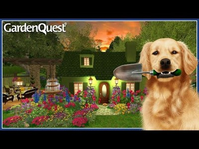 GardenQuest