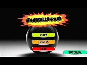 BomBallRoom