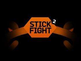 Stick Fight 2