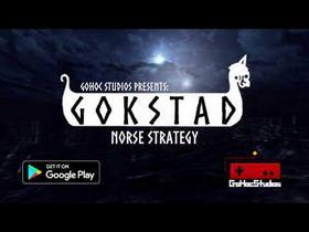 Gokstad: Norse Strategy