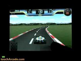 Pole Position Remix