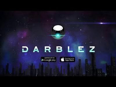 Darblez