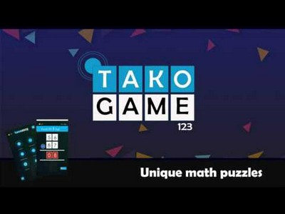 TAKO123