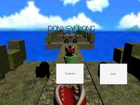 DK Runner
