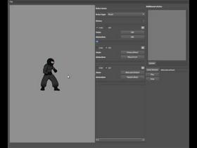 2D Game Engine