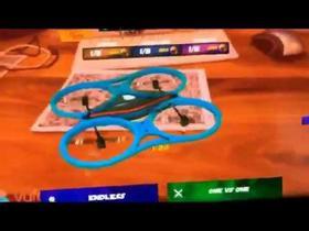 Drone Racing school-VR|AR