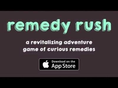 Remedy Rush