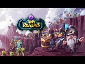 Tiny Realms