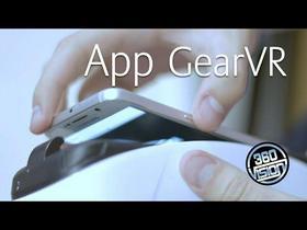 360 Video App