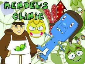Mendel's Clinic