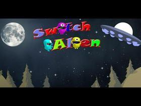 Switch Alien