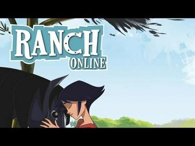 Le Ranch Online