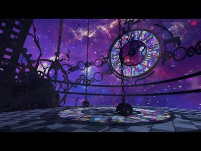 Alice in Wonderland Stories: Crazy Clockwork