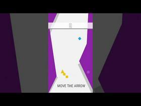 Move the Arrow
