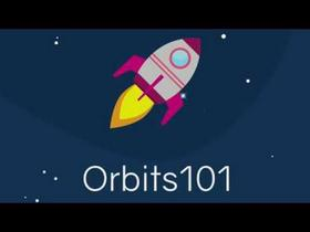 Orbits 101