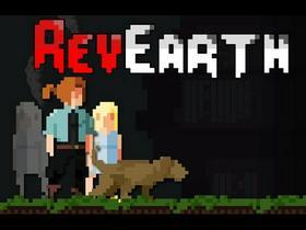 RevEarth