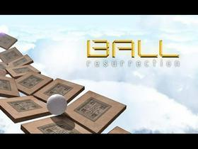 Ball Resurrection