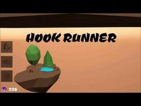 Hook Runner