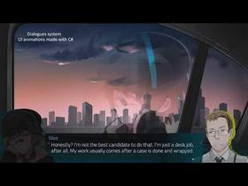 Unity 2D/UI Dev - 2017 Reel