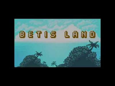 Betis Land