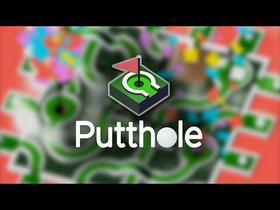 Putthole