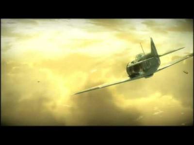 IL-2 Sturmovik: Bird of Prey