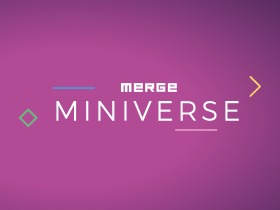 Merge Miniverse