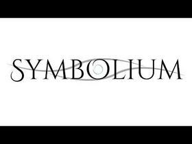Symbolium