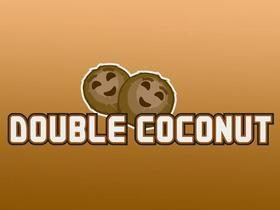 Double Coconut's Reel