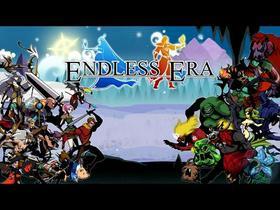 Endless Era