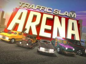 Traffic Slam Arena