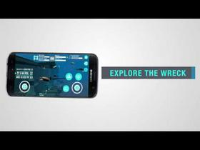 Scuba Dive Simulator: Zenobia / Paid