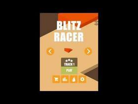 Blitz Racer
