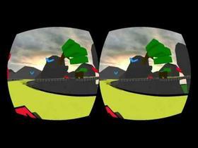 VR Level Creator