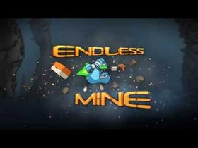 Endless Mine