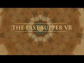 LAST SUPPER VR