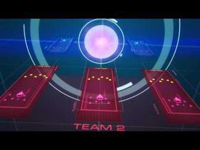 Breach: Arena