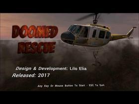 Doomed Rescue