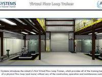 Virtual Flow Loop