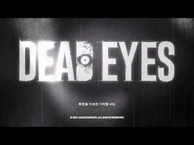 Dead Eyes Main Title Theme Music