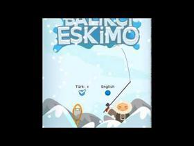 Fisher Eskimo