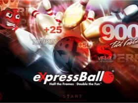 ExpressBall