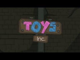 Toys, Inc.