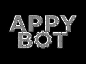 Appy Bot