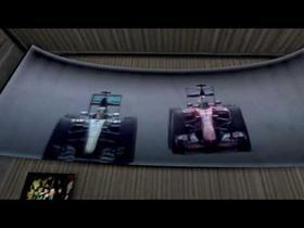 VR Garage